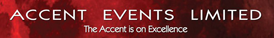 Accent Events Limited