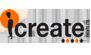 icreate-logo2